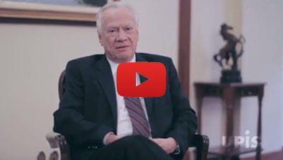 Video Dr. Vicente